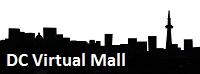 DC Virtual Mall