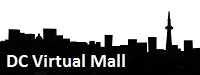 DC Virtual Mall